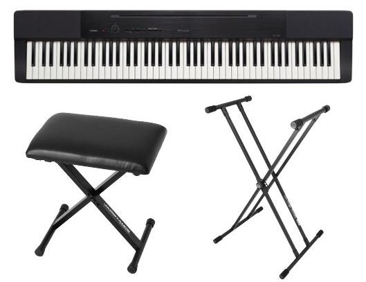 what is the best digital piano with weighted keys best rated digital piano. Black Bedroom Furniture Sets. Home Design Ideas